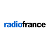Radio France - Pôle Numérique