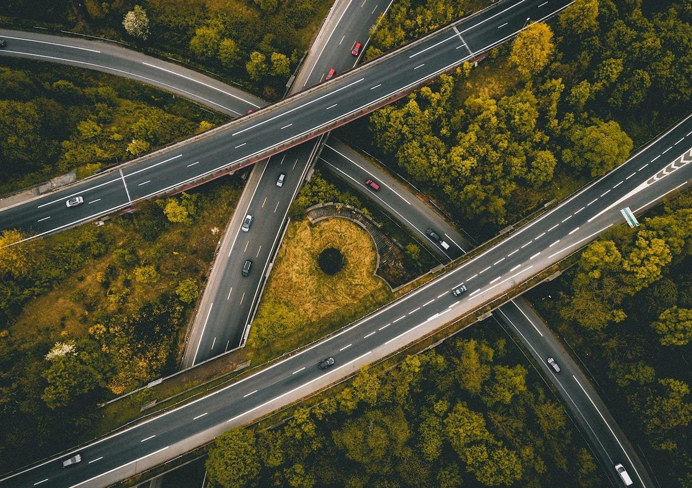 16 entreprises qui révolutionnent le transport