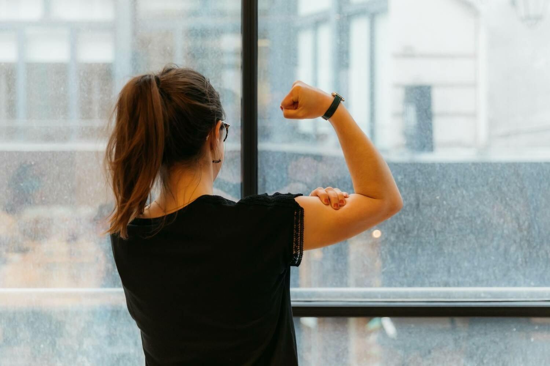 Lucile Quillet : 5 pièges à éviter au travail en tant que femme
