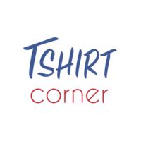 Tshirt corner