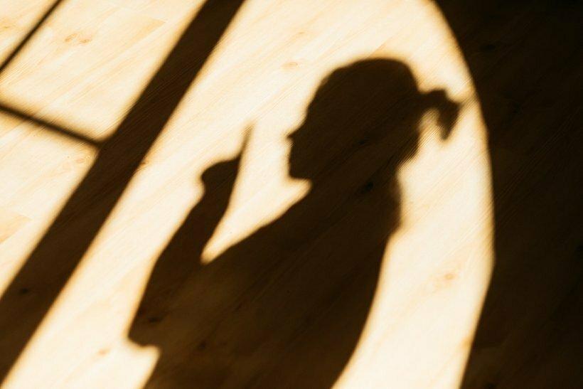El tabú de los primeros meses de embarazo en la empresa