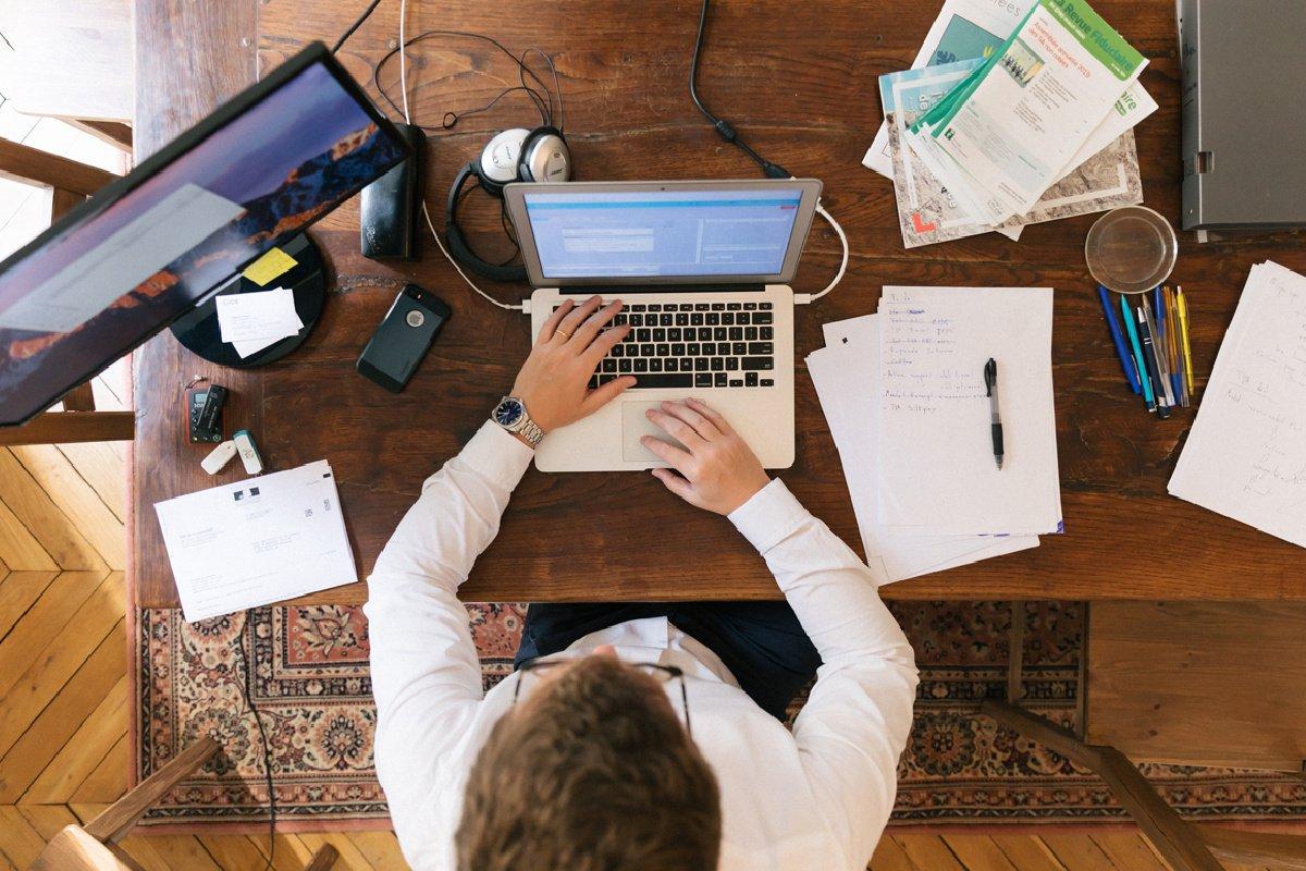Les 8 choses à savoir sur le statut d'auto-entrepreneur