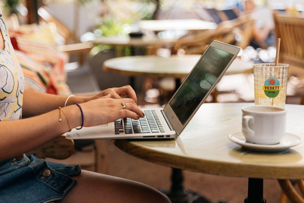 Gérer et organiser sa boîte mail : mode d'emploi
