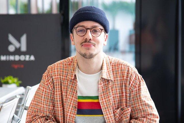 Rencontrez Thomas, Planneur stratégique - MINDOZA