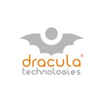 Dracula Technologies