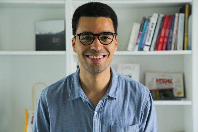 Rencontrez Olivier, Consultant DevOps - Neoxia