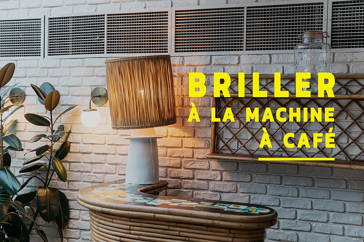 Les news pour briller à la machine à café le 30 janvier 2020