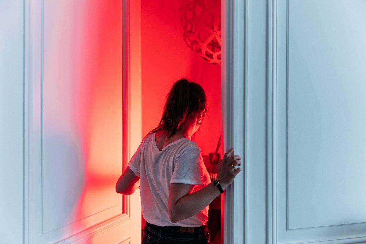 Congé menstruel : la fin d'un tabou en France ?