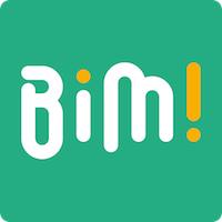 BimBimGo