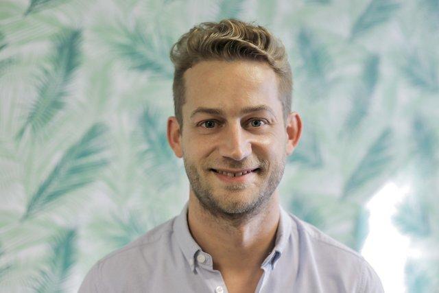 Rencontrez Baptiste, CEO de Neo-nomade - Neo-nomade