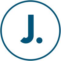 Japet Medical