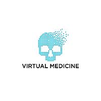 VIRTUAL MEDICINE & VIRTUAL EVERYTHING