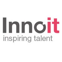 InnoIT Consulting