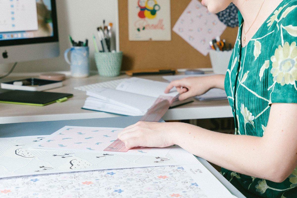 Boost Students : Comment décrocher son contrat d'alternance ?