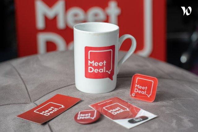 MeetDeal