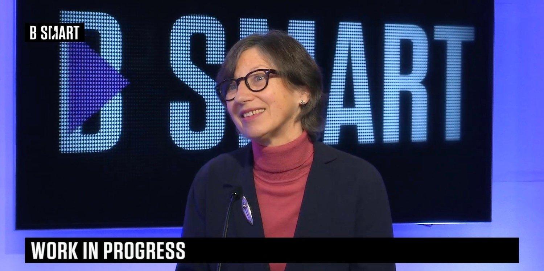 Chantal Hémard : adapter les entretiens annuels en temps de crise