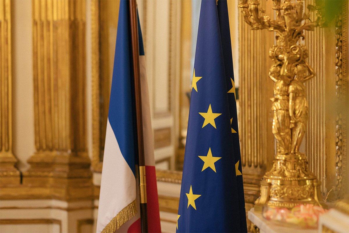 Quels sont les droits des salariés dans l'Union européenne ?