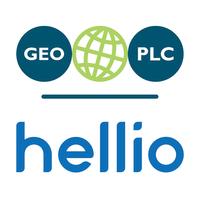Hellio – GEO PLC