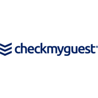 Checkmyguest