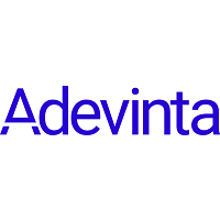 Adevinta - Adevinta