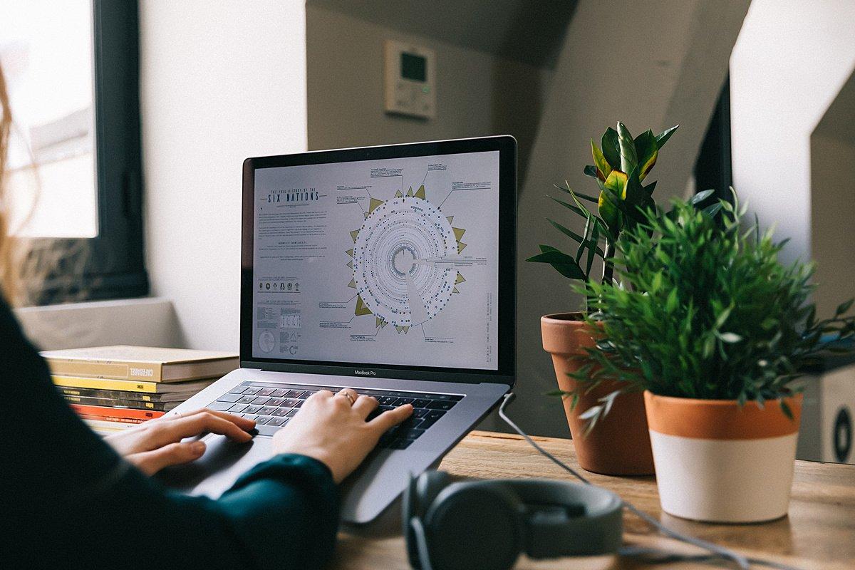 Quels sont les métiers de la data ? Tour d'horizon