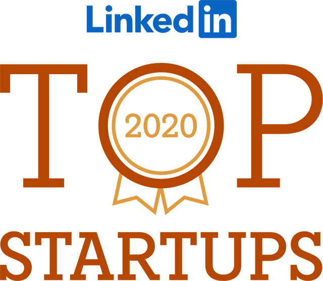 TOP startups 2020 - Toucan Toco