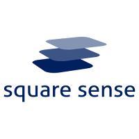 Square Sense