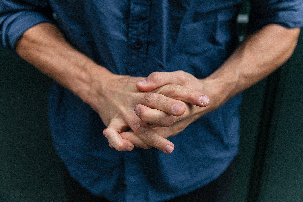 Pocit vyhoření: Jak mu předejít a bojovat s ním?