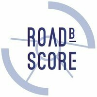 Road-B-Score