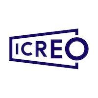 ICREO (RadioKing & Ausha)