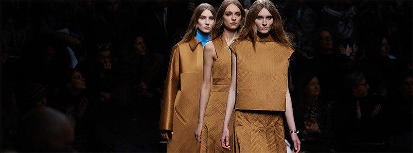 Hermès, la vraie marque de luxe à la française | SMGO