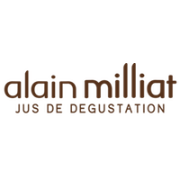 Alain Milliat