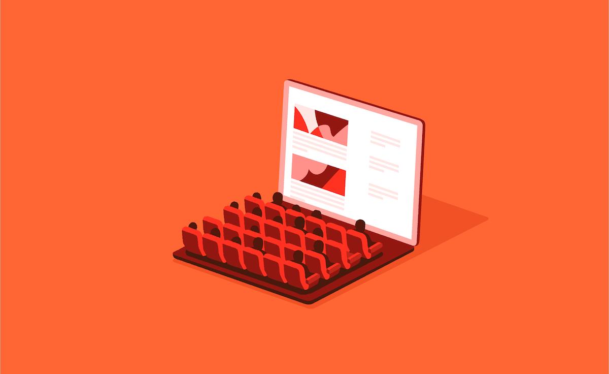 CTO, 6 conseils pour créer un blog tech corporate de qualité