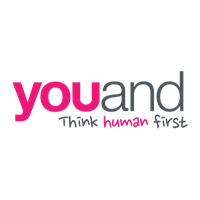 Youand