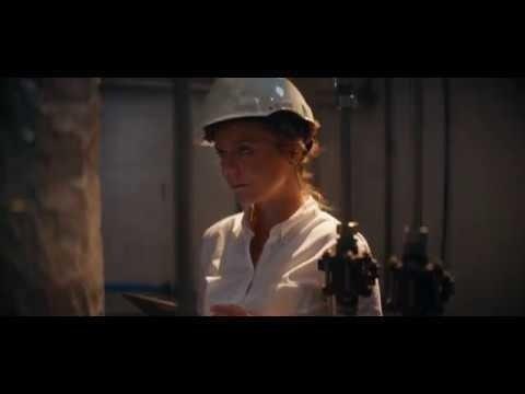 Veronika Drgonova, Process Engineer - GA Drilling