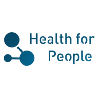 Health For People