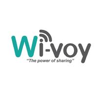 Wi-voy