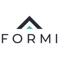 Formi