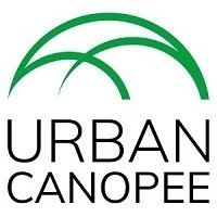 Urban Canopee / Canopee Structures