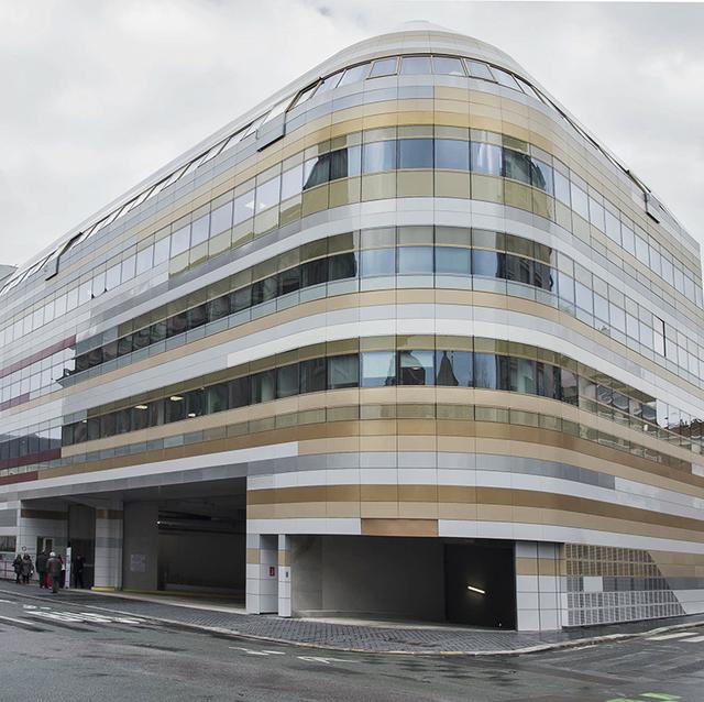 Découvrir la vidéo - RATP Real Estate