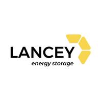 LANCEY Energy Storage