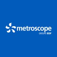 Metroscope