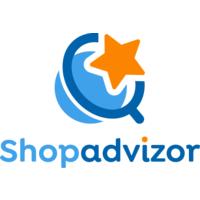 Shopadvizor