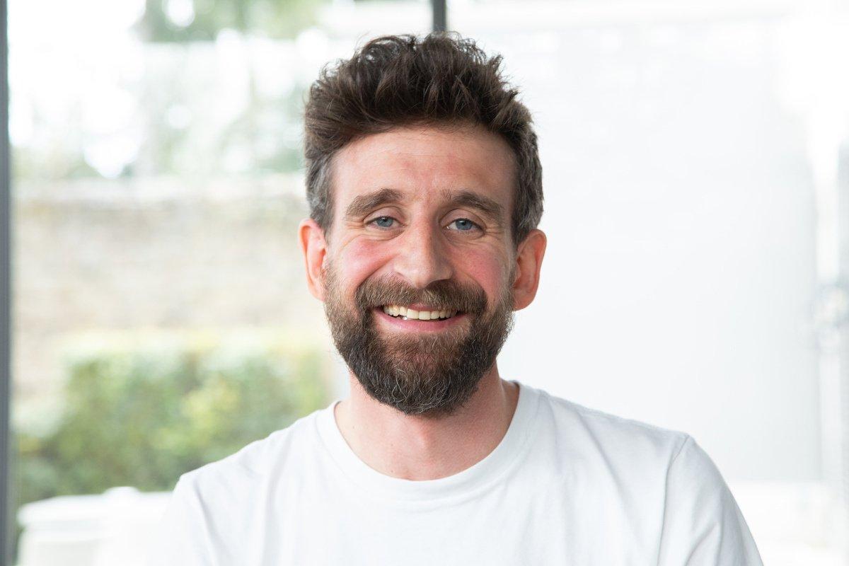 Rencontrez Pierre-Antoine, Customer Success Manager - Dendreo