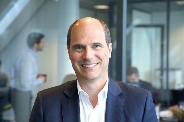Rencontrez Etienne, CEO - Leoo