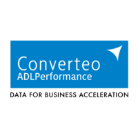 Converteo - ADLPerformance