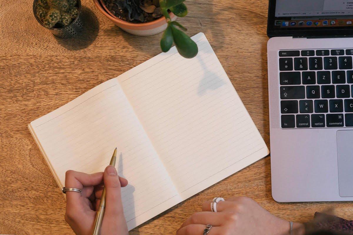 ¿Cómo crear una lista de tareas eficaz?