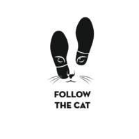 Follow the Cat