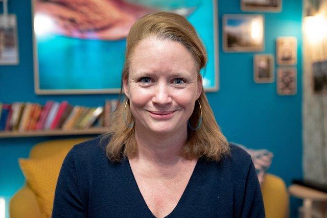 Meet Annika, Northern Europe Leader - Evaneos