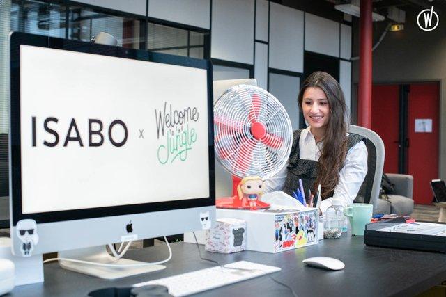 Isabo